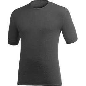 Woolpower 200 Miehet alusvaatteet , harmaa